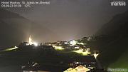 Webcam St. Jakob im Ahrntal