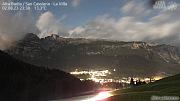 Webcam Alta Badia - La Villa