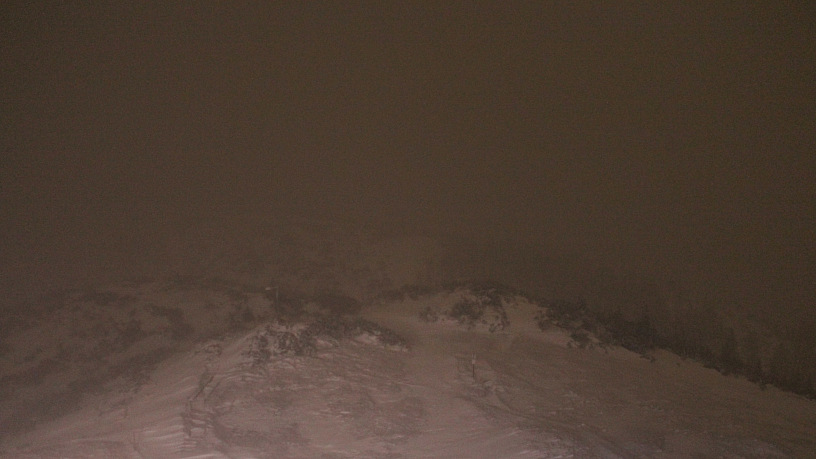 Großer arber webcam bergfex