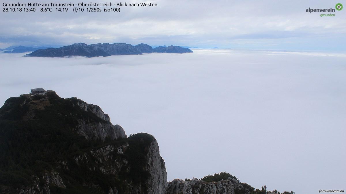 https://www.foto-webcam.eu/webcam/traunstein/2018/10/28/1340_lm.jpg