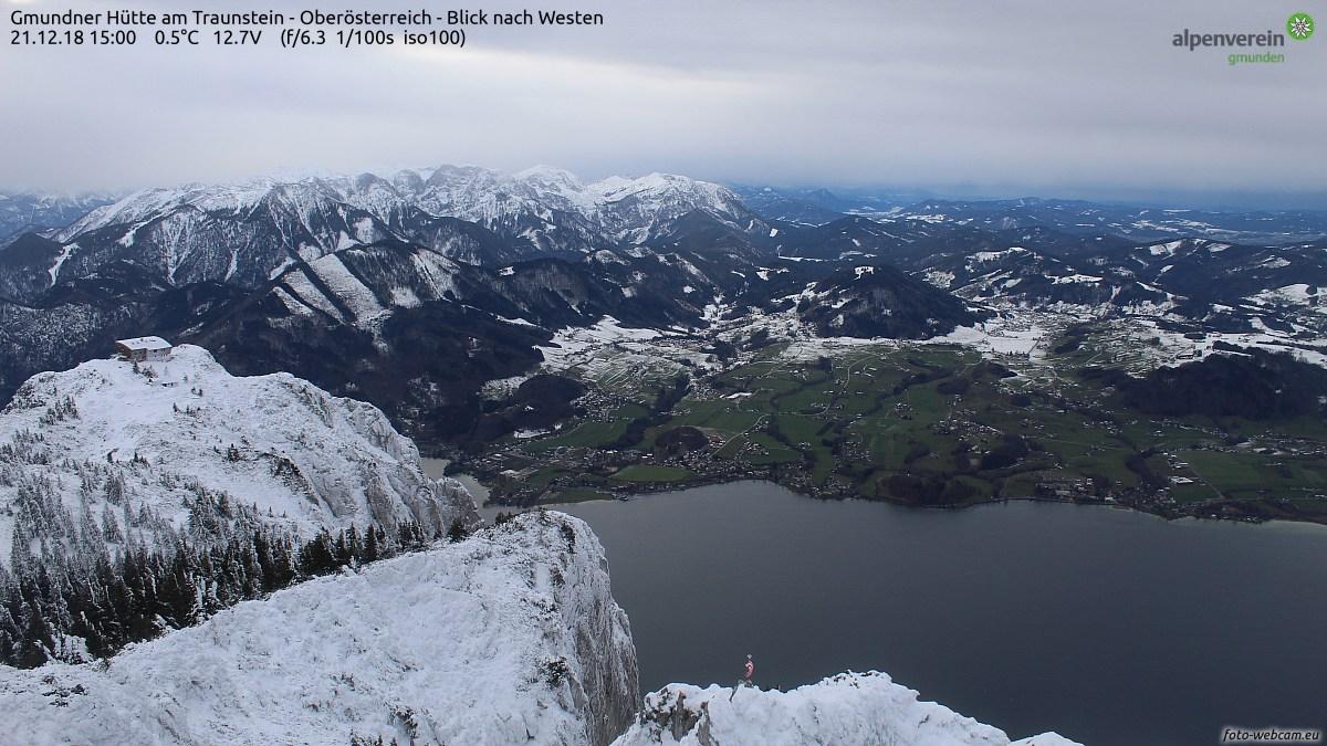 https://www.foto-webcam.eu/webcam/traunstein/2018/12/21/1500_lm.jpg