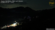 Webcam Virgen in Osttirol - Sonnberg
