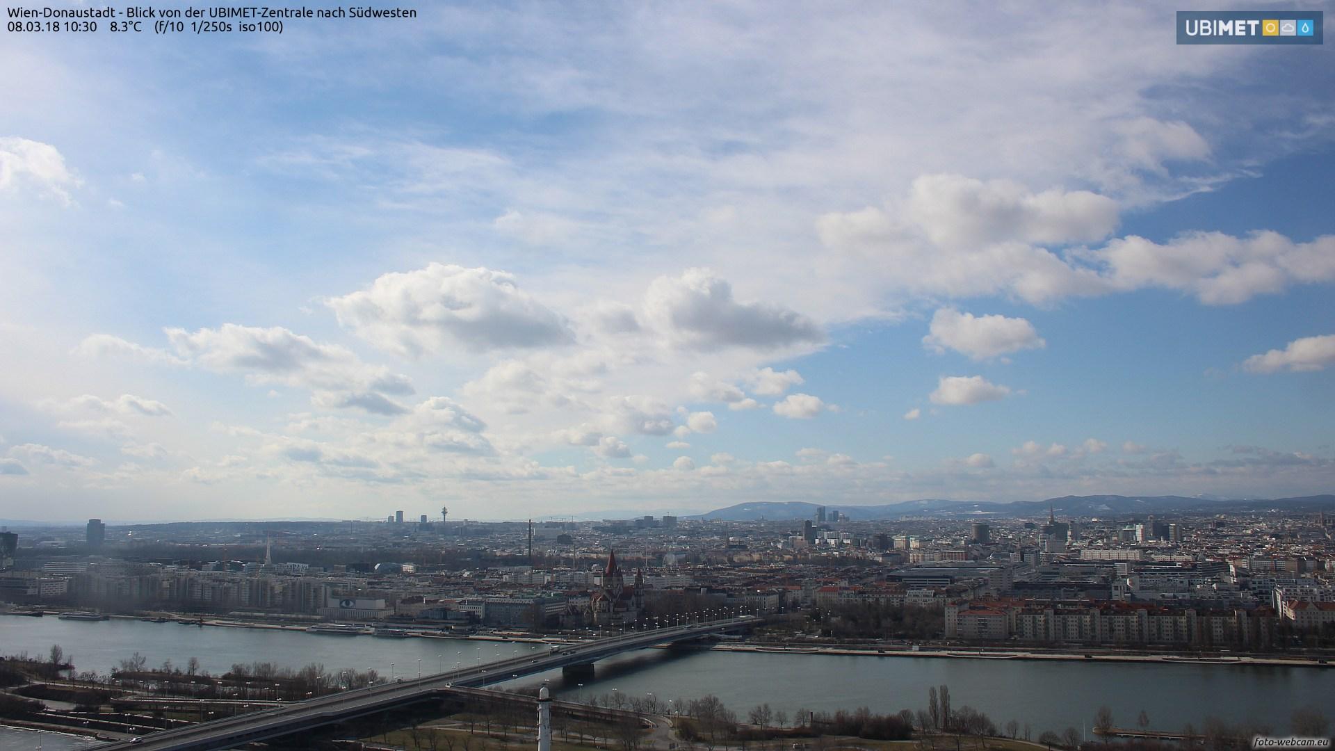 https://www.foto-webcam.eu/webcam/wien/2018/03/08/1030_hd.jpg