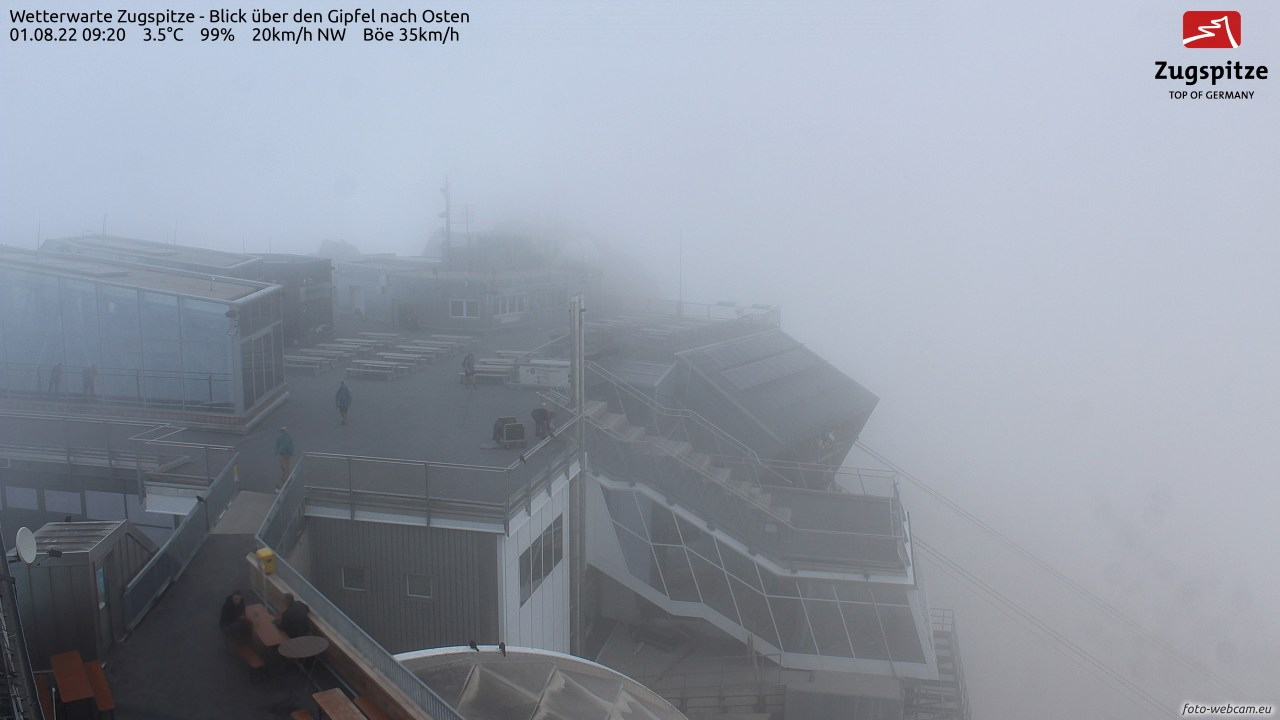 https://www.foto-webcam.eu/webcam/zugspitze/current/1280.jpg